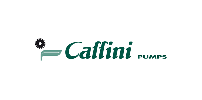 Caffini Pumps - Producent pomp