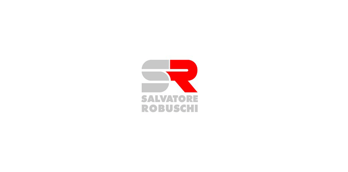 Salvatore robuschi - Producent pomp