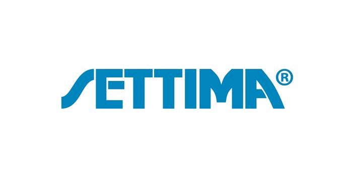 Settima Pumps - Producent pomp