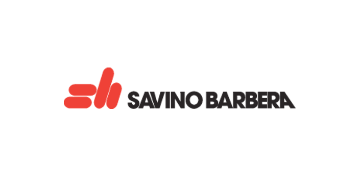 Savino Barbera - Producent pomp