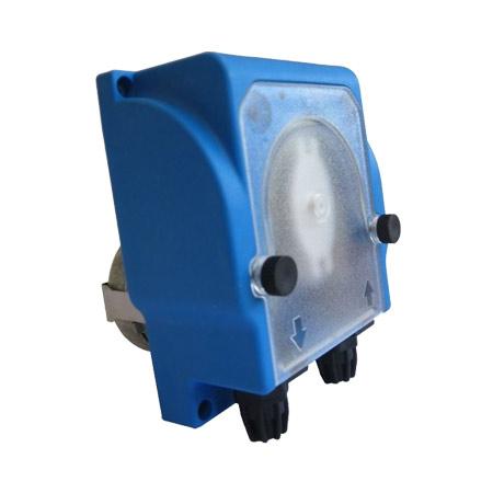 pompa perystaltyczna IPS6