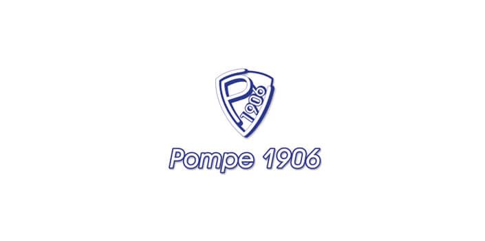 pompe1906