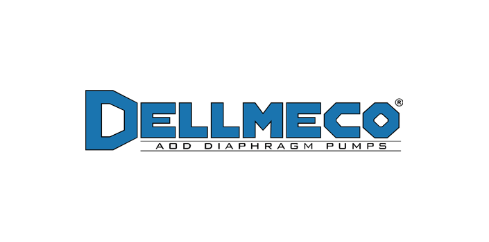 Dellmeco - Producent pomp