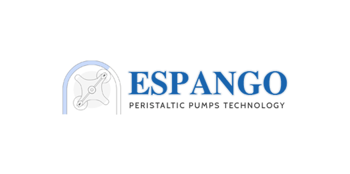 Espango - Producent pomp