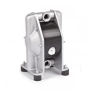 Pompa Dellmeco Aluminium