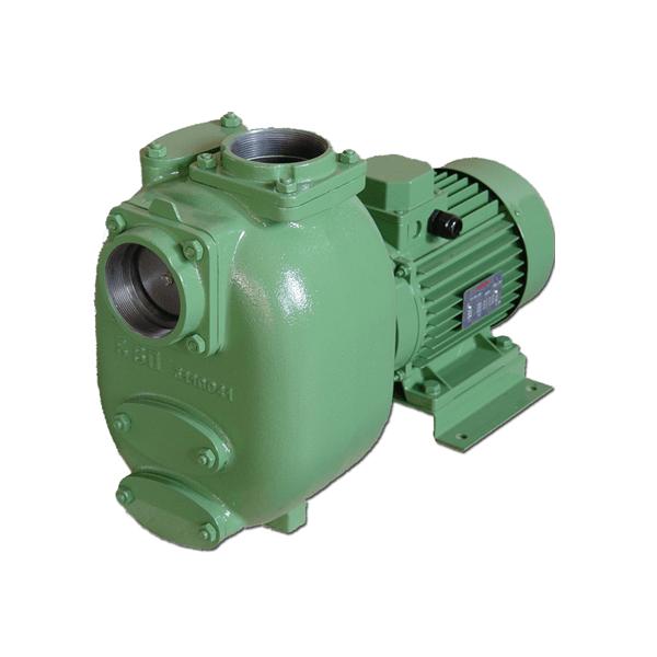 Pompa victor pumps wirowa seria S