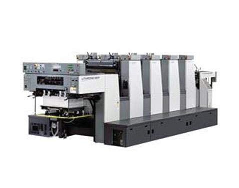 pompy perystaltyczne do drukarek