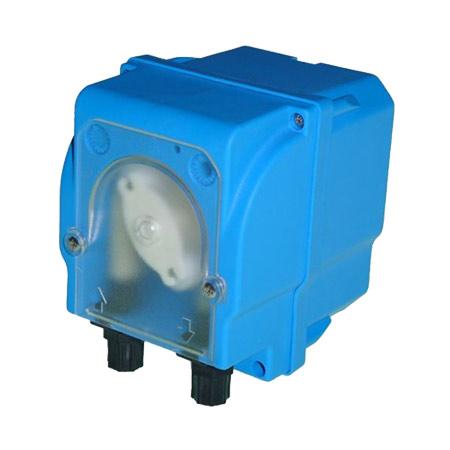pompa perystaltyczna IPCR10