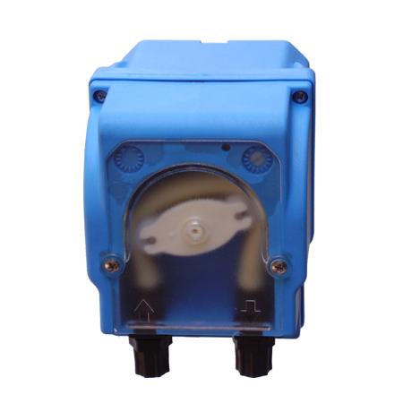 Pompa perystaltyczna IPCR6