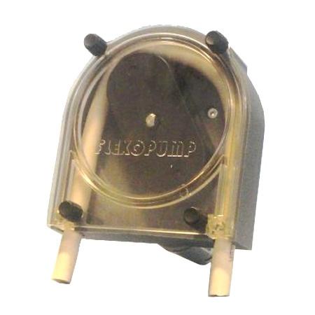 Pompa perystaltyczna IPS200